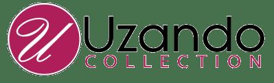 uzando-collection-logo-small-2